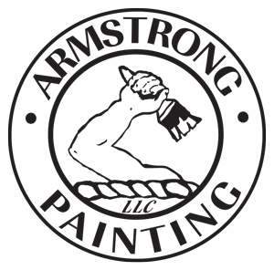 Armstrong Painting LLC's Logo